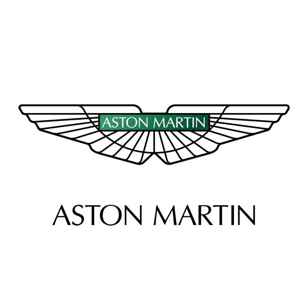 Расшифровка VIN кода ASTON MARTIN