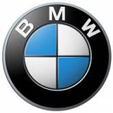 Расшифровка VIN кода BMW