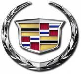 Расшифровка VIN кода Cadillac