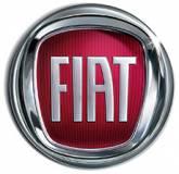 Расшифровка VIN кода Fiat