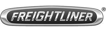 Расшифровка VIN кода Freightliner