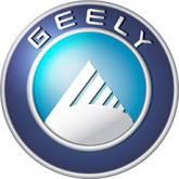 Расшифровка VIN кода Geely