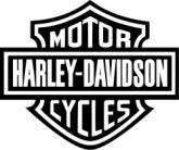 Расшифровка VIN кода Harley Davidson