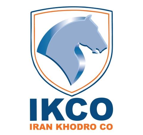 Расшифровка VIN кода Iran Khodro