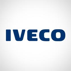 Расшифровка VIN кода IVECO