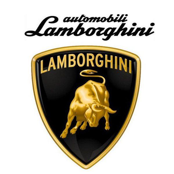 Расшифровка VIN кода LAMBORGHINI