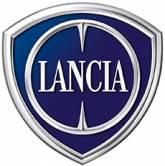 Расшифровка VIN кода Lancia
