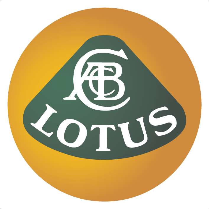 Расшифровка VIN кода Lotus
