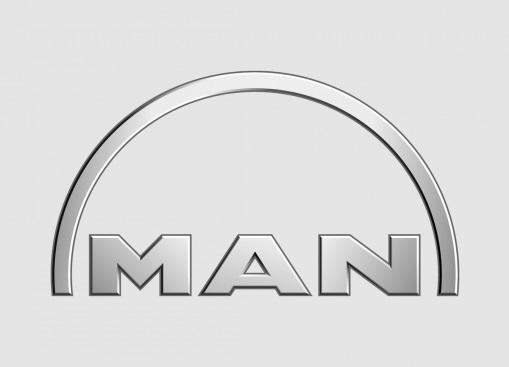 Расшифровка Vin Man Проверка Vin Man