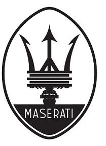 Расшифровка VIN кода Maserati