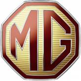Расшифровка VIN кода MG