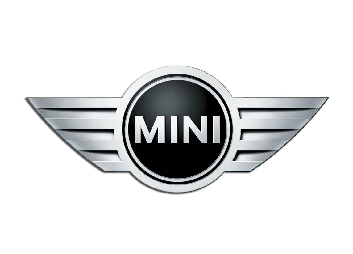 Расшифровка VIN кода MINI