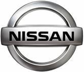 Расшифровка VIN кода NISSAN