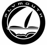 Расшифровка VIN кода Plymouth