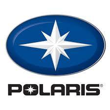 Расшифровка VIN кода POLARIS