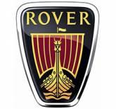 Расшифровка VIN кода Rover