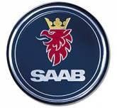 Расшифровка VIN кода Saab