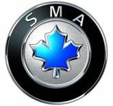 Расшифровка VIN кода SMA