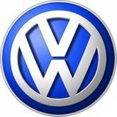 Расшифровка VIN кода Volkswagen