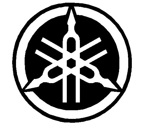 Расшифровка VIN кода YAMAHA