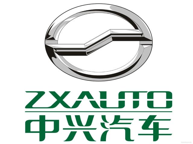 Расшифровка VIN кода ZX auto